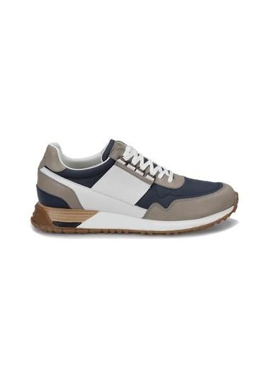 Lumberjack Sneakers Lacivert
